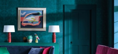 Zoffany_2017_Damask_01_ER