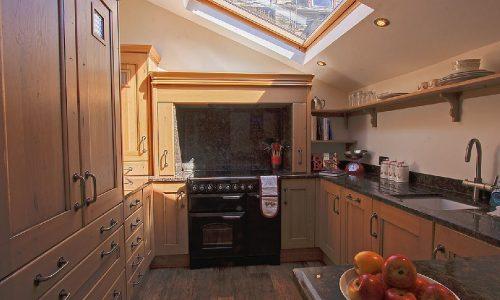 John Dick and Son 14323b29-595c-4c5a-a7eb-fd19e7f270d1-1-500x300 The value of genuine quality... Uncategorized  interior design Ellefred Cottage