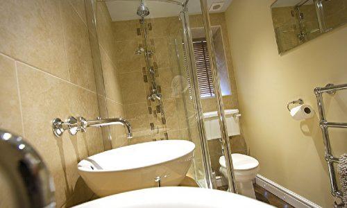 John Dick and Son 15b45c9c-a5db-434b-8b1f-5dbf02fa6b02-1-1-500x300 The value of genuine quality... Uncategorized  interior design Ellefred Cottage