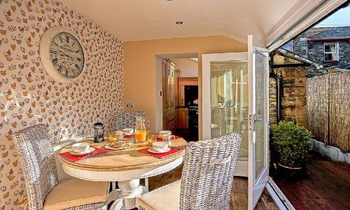John Dick and Son 18c625ef-620f-49ba-8270-9a3717353670-1-500x300 The value of genuine quality... Uncategorized  interior design Ellefred Cottage