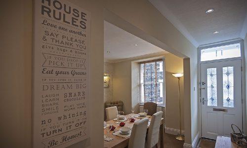 John Dick and Son 19fa5f10-ea77-422c-a45b-cd3594c76ddb-1-500x300 The value of genuine quality... Uncategorized  interior design Ellefred Cottage