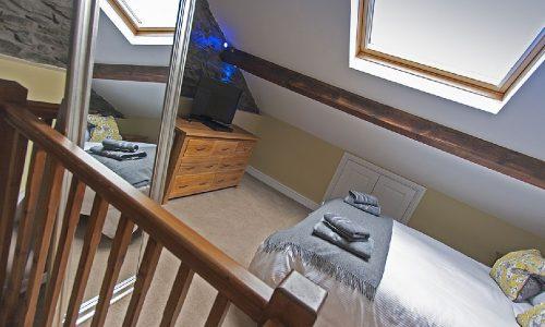 John Dick and Son 2a030697-6c51-40be-97ab-8fffac22a5a1-1-1-500x300 The value of genuine quality... Uncategorized  interior design Ellefred Cottage