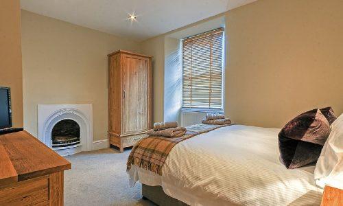 John Dick and Son 36002713-8ada-4535-92aa-1b75d3550b85-1-500x300 The value of genuine quality... Uncategorized  interior design Ellefred Cottage