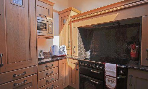 John Dick and Son 38ccc6b6-1e0c-4828-b2fa-8cfb2ec0cc25-1-500x300 The value of genuine quality... Uncategorized  interior design Ellefred Cottage