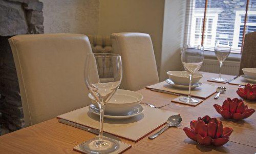 John Dick and Son 7e5a3233-745a-4ac0-9a57-5b1341c5b5cd-1-1-500x300 The value of genuine quality... Uncategorized  interior design Ellefred Cottage