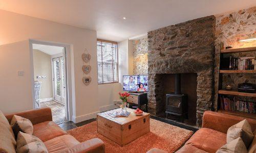 John Dick and Son 897fda6e-42b8-4cc9-ac40-abfaa255275f-1-500x300 The value of genuine quality... Uncategorized  interior design Ellefred Cottage