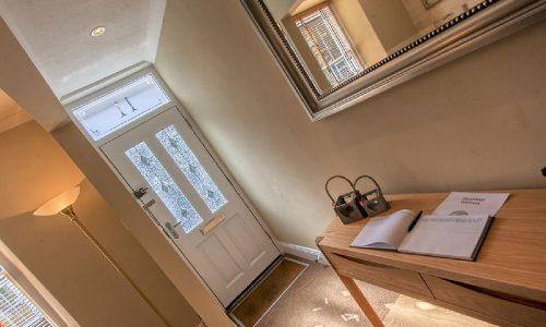 John Dick and Son 9e36bef3-0955-4fae-8cdd-0c9bf35f8e48-1-1-500x300 The value of genuine quality... Uncategorized  interior design Ellefred Cottage