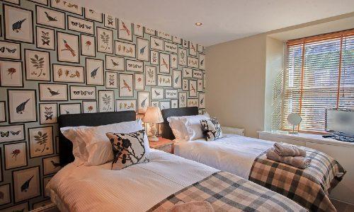 John Dick and Son bd527b8a-c018-42ff-8a93-3ab454d214e3-1-500x300 The value of genuine quality... Uncategorized  interior design Ellefred Cottage