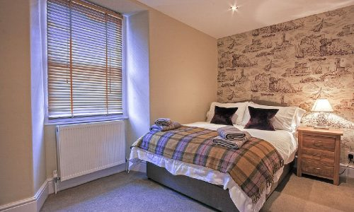 John Dick and Son c251b981-3d90-4a38-b156-f176ddda25c0-1-500x300 The value of genuine quality... Uncategorized  interior design Ellefred Cottage
