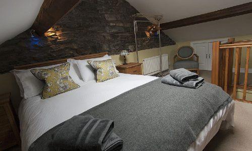 John Dick and Son c96250c1-bb01-46a9-86dd-651f1378b354-1-500x300 The value of genuine quality... Uncategorized  interior design Ellefred Cottage