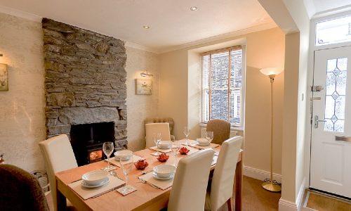 John Dick and Son ef07e600-55ad-4efd-80c1-a2ca71bf7810-1-500x300 The value of genuine quality... Uncategorized  interior design Ellefred Cottage