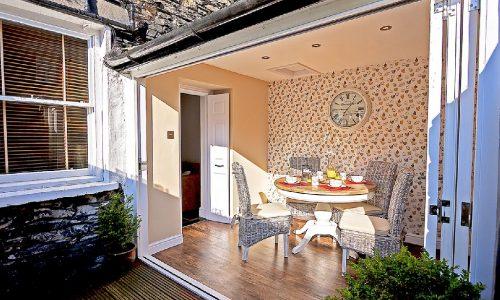 John Dick and Son ff79ced8-76bd-496d-877c-627c50d87cc4-1-500x300 The value of genuine quality... Uncategorized  interior design Ellefred Cottage