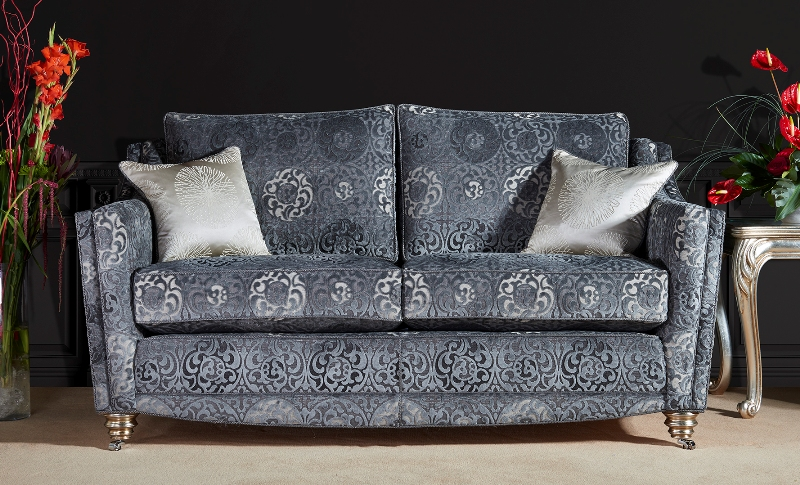 Como Sofa by Gascoigne Designs