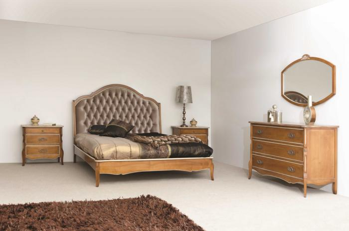 Bedroom Range by Ronfe