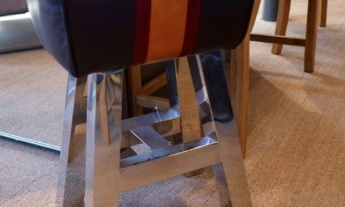 John Dick and Son screen-shot-2017-10-05-at-12-48-08-500x300 New Season Trends for Autumn Uncategorized  new trends interior design glasgow furniture busby autumn trends