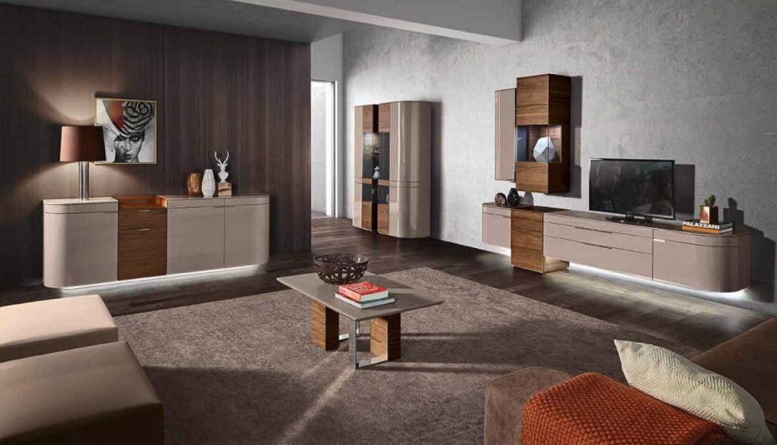 Miolo furniture