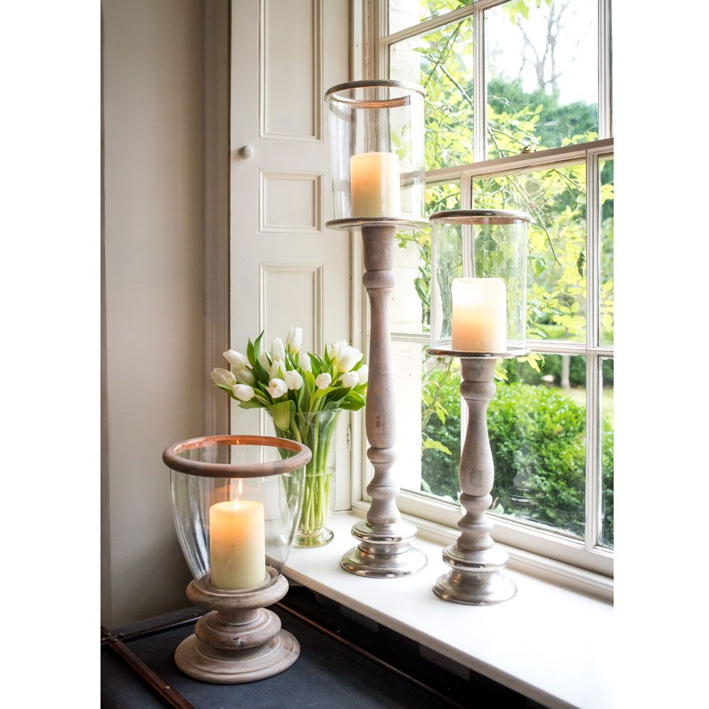Candle Holder Designs
