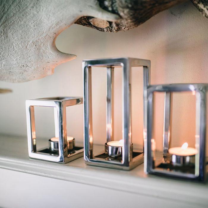 Candle Lantern designs