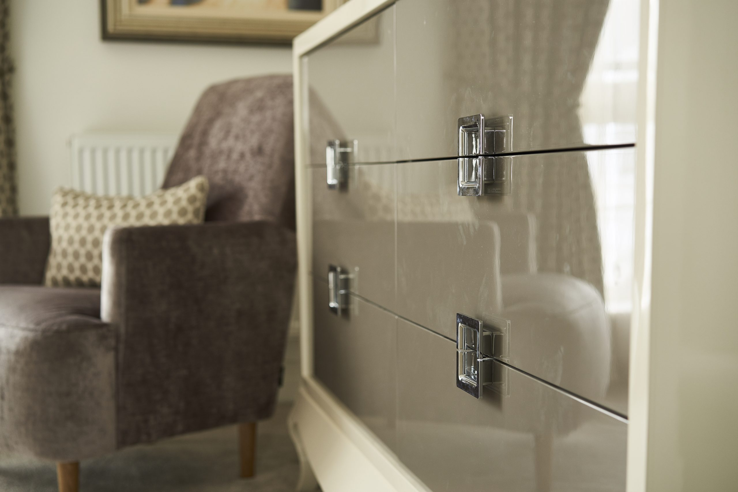 John Dick and Son DSC9992March2018-scaled Luxury Interior Design - Styling from Scratch Doesn't Need to be Daunting!