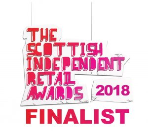 John Dick and Son Finalist-Logo-Scottish-Independent-Retail-Awards-2018-01-300x281 We are up for an award! Uncategorized  Retail Glasgow Furniture Furniture Retailer furniture
