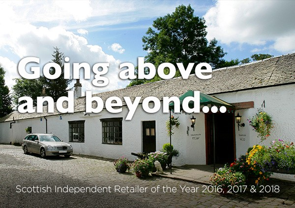 John Dick and Son JDS-Above-Beyond-HTML-Header Going above and beyond... Uncategorized  Indie Retail Independent Retailer independent furniture retailer Glasgow Furniture Furniture Delivery furniture