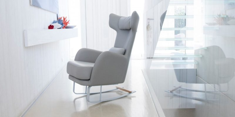 John Dick and Son Kangou-baja-04-800x400 It's All About Armchairs Uncategorized  showroom scotland glasgow design armchair accesories