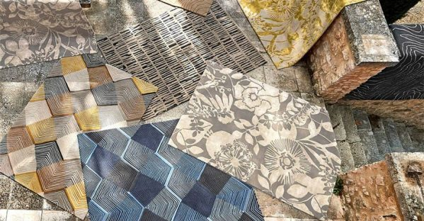 John Dick and Son Rugs-Harlequin-Sanderson-Promotional-Banner-Style-Library-18-e1539095347897 Autumnal Hues Uncategorized