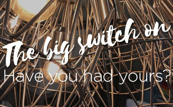 John Dick and Son Blog-Header-1 The big switch on - have you had yours? Uncategorized  Lamps and Ceiling Lights