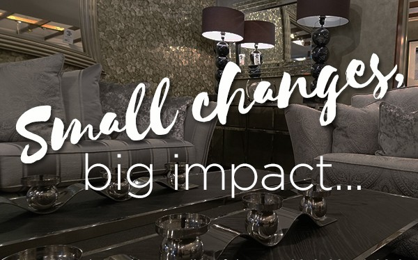 John Dick and Son Blog-Header Small changes, big impact... Uncategorized