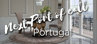 John Dick and Son Blog-Icon-1 Next port of call, Portugal Uncategorized