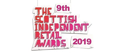 John Dick and Son Blog-Header-1 Delighted to be named Scottish Independent Furniture Retailer of the Year Uncategorized