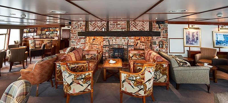 John Dick and Son HP-Lounge-800x362 Hebridean Princess is no simple cruise for the John Dick & Son team… Uncategorized
