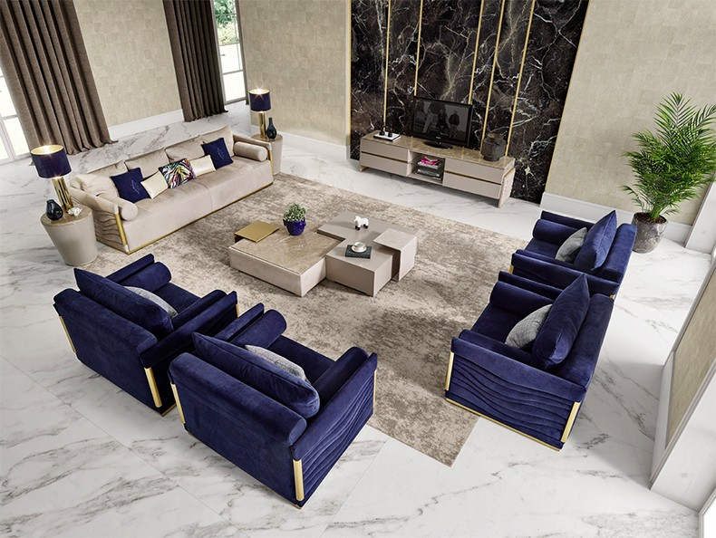 John Dick and Son Aleal-1 Get inspired by our showroom pieces… Uncategorized