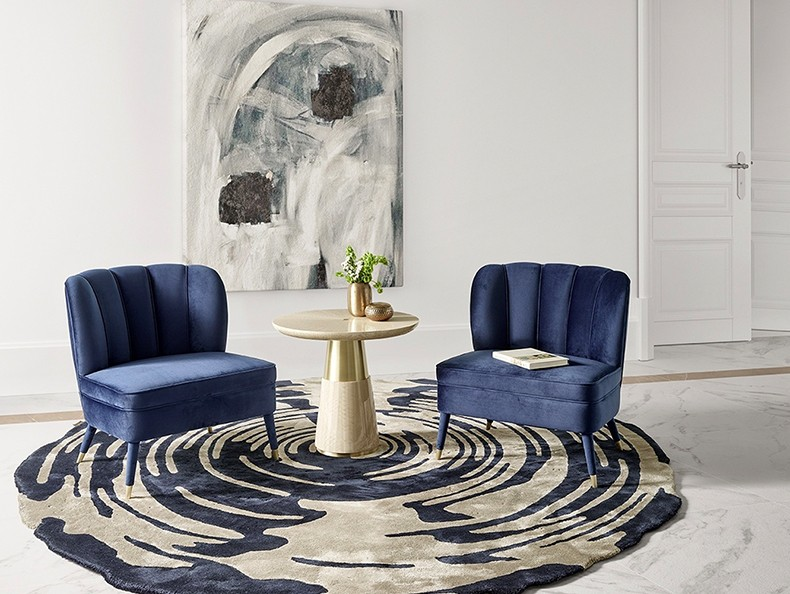 John Dick and Son Aleal-9 Get inspired by our showroom pieces… Uncategorized