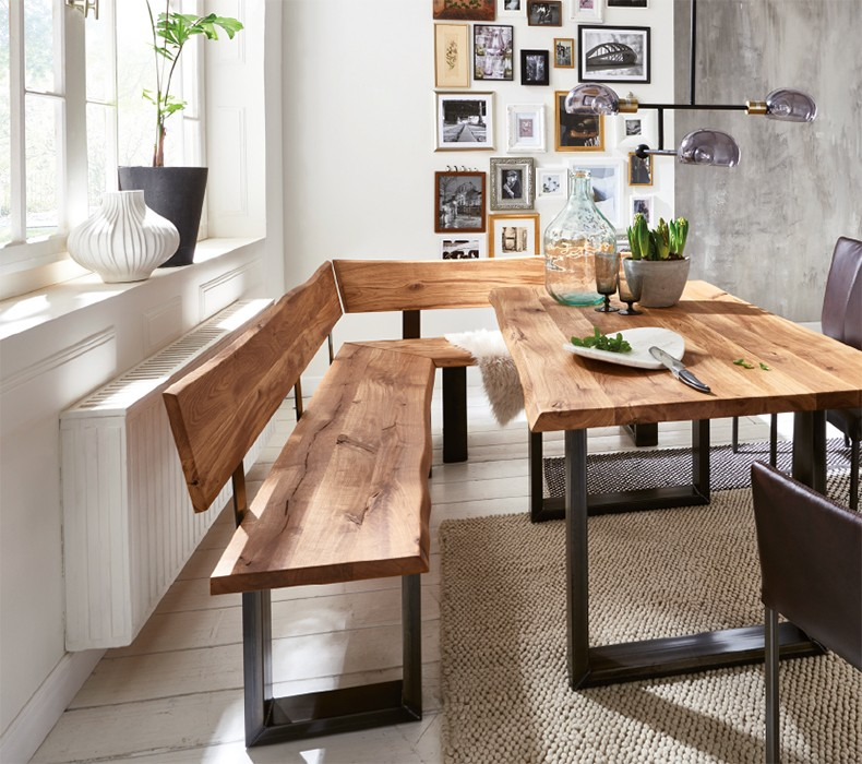 John Dick and Son Dining-Tables-12 Dining with an unlimited menu… Uncategorized