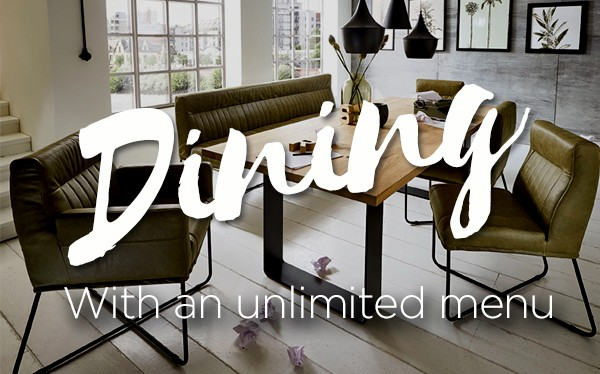 John Dick and Son blog-Header-1 Dining with an unlimited menu… Uncategorized