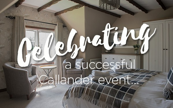 John Dick and Son blog-Header-1 Celebrating a successful Callander event… Uncategorized