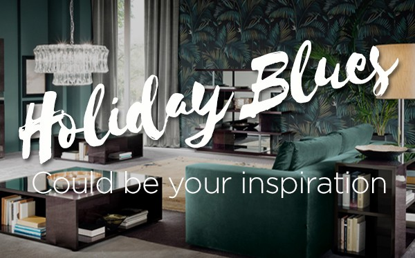 John Dick and Son blog-Header Holiday blues could be your inspiration… Uncategorized