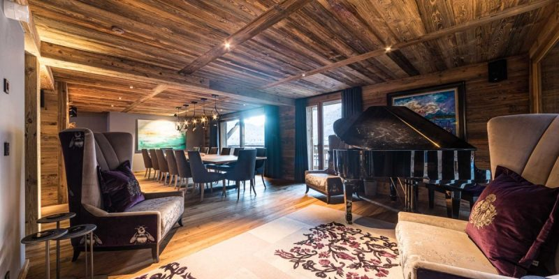 John Dick and Son La-Maison-11-800x400 A Scottish slant in the French Alps Uncategorized