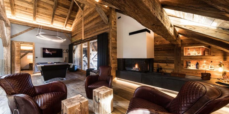 John Dick and Son La-Maison-44-800x400 A Scottish slant in the French Alps Uncategorized