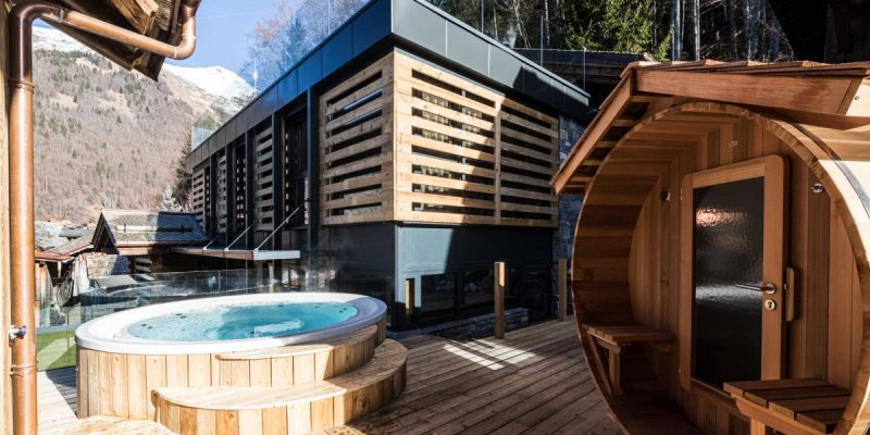 John Dick and Son La-Maison-90-800x400 A Scottish slant in the French Alps Uncategorized