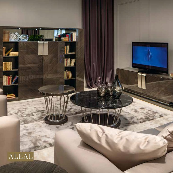 John Dick and Son Aleal-4 Are you looking for interior design inspiration? Uncategorized