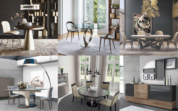 John Dick and Son Blog-Header-1 Is your dining room 'guest ready'? Uncategorized