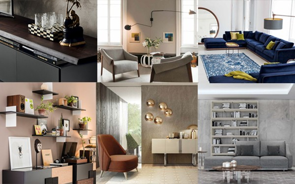 John Dick and Son Blog-Header Are you looking for interior design inspiration? Uncategorized