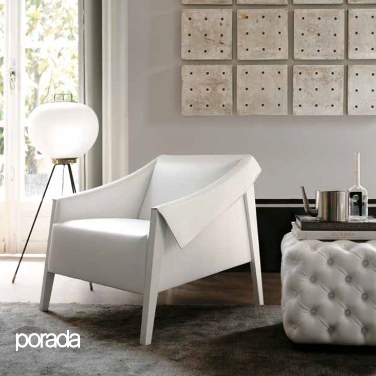 John Dick and Son Porada-10 Are you looking for interior design inspiration? Uncategorized