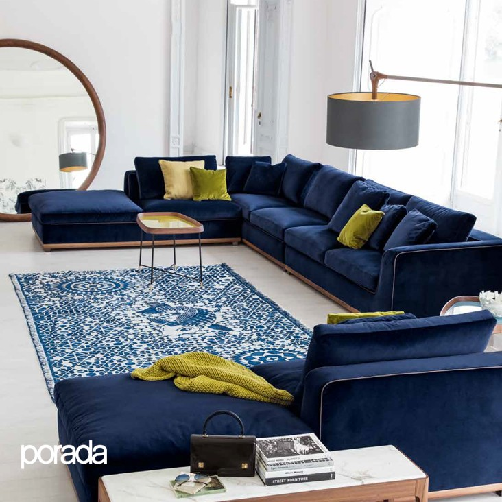 John Dick and Son Porada-12 Are you looking for interior design inspiration? Uncategorized