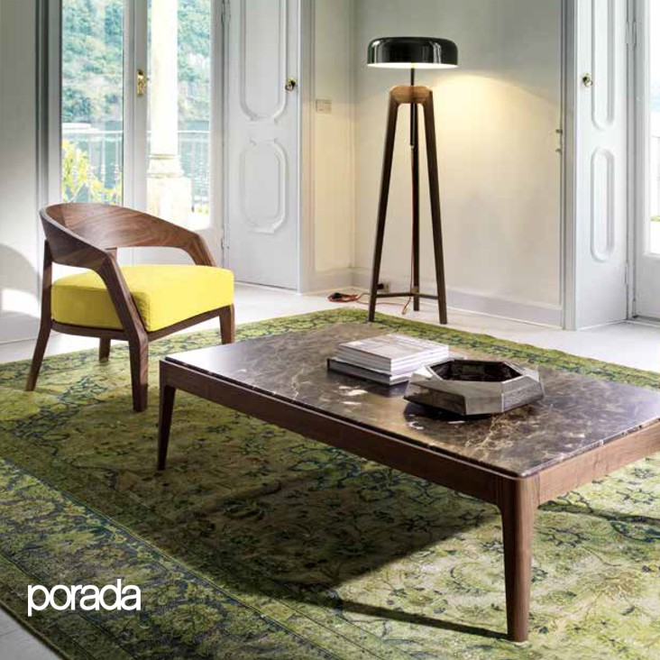 John Dick and Son Porada-2 Are you looking for interior design inspiration? Uncategorized