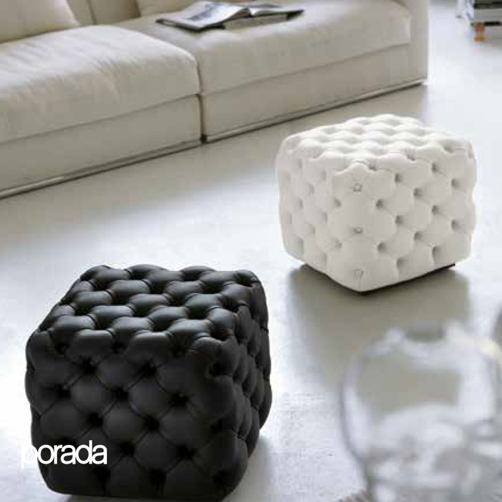 John Dick and Son Porada-6 Are you looking for interior design inspiration? Uncategorized