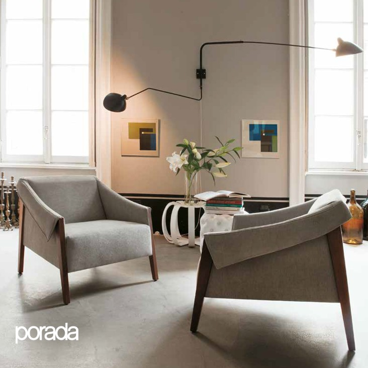 John Dick and Son Porada-8 Are you looking for interior design inspiration? Uncategorized