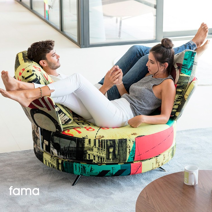 John Dick and Son fama-2 Are you looking for interior design inspiration? Uncategorized